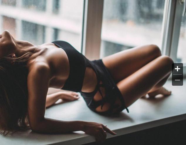 eroticheskiy-relaks-massazh-orenburg
